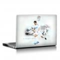 Скин за лаптоп  - Спорт - Футбол - 023