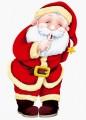 Коледа - Дядо Коледа 4