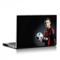 Скин за лаптоп  - Спорт - Футбол - 005