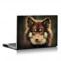 Скин за лаптоп - Кучета - 036