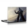 Скин за лаптоп - Игри - World of Warcraft - 012