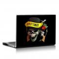 Скин за лаптоп - Музикални - 041