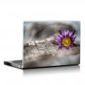Скин за лаптоп - Цветя - 094
