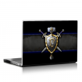 Скин за лаптоп - Игри - World of Warcraft - 007