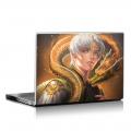 Скин за лаптоп - Фентъзи - 020