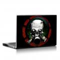 Скин за лаптоп - Черепи - 121
