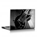 Скин за лаптоп - Музикални - 016