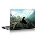 Скин за лаптоп - Фентъзи - 034