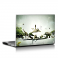 Скин за лаптоп - Животни - 016