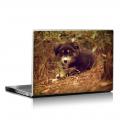 Скин за лаптоп - Кучета - 011