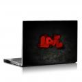 Скин за лаптоп - Любов и романтика - 053