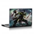 Скин за лаптоп - Игри - World of Warcraft - 003