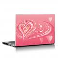 Скин за лаптоп - Любов и романтика - 026