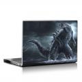 Скин за лаптоп - Godzilla - 004