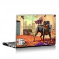 Скин за лаптоп - Игри - GTA - 006