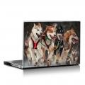 Скин за лаптоп - Кучета - 009