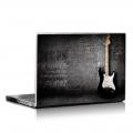 Скин за лаптоп - Музикални - 053