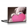 Скин за лаптоп - Любов и романтика - 033