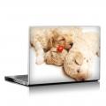 Скин за лаптоп - Кучета - 027