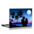 Скин за лаптоп - Любов и романтика - 074
