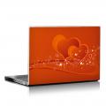 Скин за лаптоп - Любов и романтика - 065