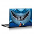 Скин за лаптоп - Анимационни филми - 002