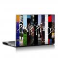 Скин за лаптоп - Музикални - 095
