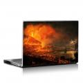 Скин за лаптоп - Природа - 056