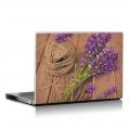 Скин за лаптоп - Цветя - 088