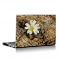 Скин за лаптоп - Цветя - 060