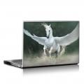 Скин за лаптоп - Фентъзи - 018