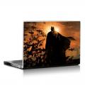 Скин за лаптоп - Батман - 007