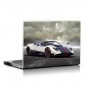 Скин за лаптоп -Автомобили 012