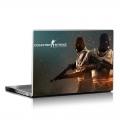 Скин за лаптоп - Игри - Counter Strike - 020
