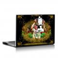 Скин за лаптоп  - Спорт - Футбол - 017