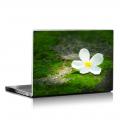 Скин за лаптоп - Цветя - 052