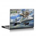 Скин за лаптоп - Музикални - 006