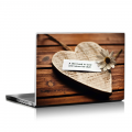 Скин за лаптоп - Любов и романтика - 063