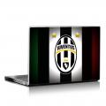 Скин за лаптоп  - Спорт - Футбол - 089