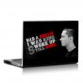 Скин за лаптоп - Музикални - 046