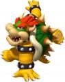 Стикер Super Mario 14