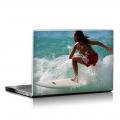 Скин за лаптоп  - Спорт - Водни спортове 006
