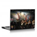 Скин за лаптоп - Музикални - 040