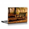 Скин за лаптоп - Природа - 045