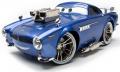 Стикер - Cars 4 -